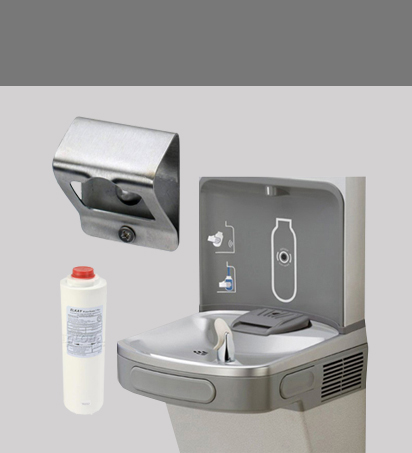 Drinking-Fountains-Home